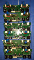 AB Soft start Drive plate 1SFB536171A1106 1SFB536168D1114