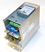 NORD Frequency converter SK700E-112-340-A-ATO 11KW