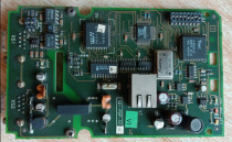 SIEI Inverter main board Control panel CPU board Interface Communication board ECS 1935 SBI-PDP-33