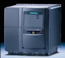 Siemens V10 Frequency converter 6SL3217-0CE32-2UA1 22KW 3AC380V