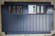 European Frequency converter 15/18.5KW EV500-0150C/0185P-T4