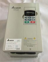 Delta Frequency converter VFD-B series VFD110B43A 380v 11kw