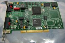 AB Allen Bradley 1784-PKTX/B Interface Card