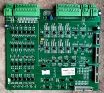 Lipp high pressure Inverter drive board main board LP-00-41A-E