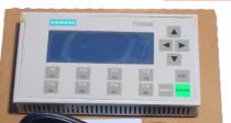 Siemens TD400C monitor 6AV6 640-0AA00-0AX0
