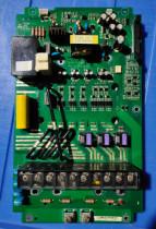 Magmett Inverter drive board /D14T113GM1/ IGBT module /11KW