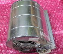 EBMPAPST D2D160-BE02-14 centrifugal Fan