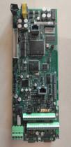 SIEI Frequency converter CPU main board RV33-4NV 4.H 3.6 edition PV33
