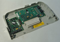 AB Frequency converter 700 series main board 314891-A01 179790-A01 20-DA1-A0