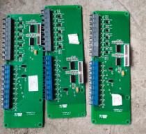Lipp High voltage inverter Interface board Communication board LP-00-52B-B