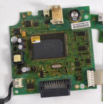 Schneider Frequency converter ATV71 main board 15KW 16252990112A03