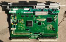Zhiguang main board CPU board HVFMB53/126407