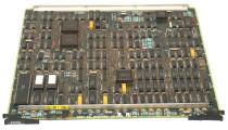 HONEYWELL 51401286-100 PC Board