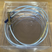 BENTLY NEVADA monitoring probe 330103-08-15-10-02-00