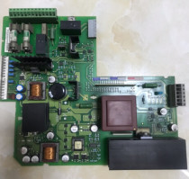 6SE7031-7HG84-1JA1 Siemens Frequency converter 6SE70 45 55 75 90 200kw Power supply board
