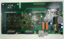 Lenze Inverter main board E82EV000-0B000CP