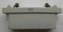 Mitsubishi Frequency converter CA1342H16/90W/1.33K Ohm/start-up/Charging resistance A540/55KW
