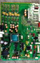 Fuji Frequency converter Power supply board main board EP-4794C-C