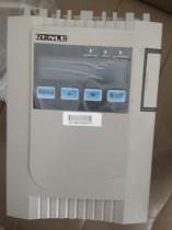 RENLE Soft start JJR2075