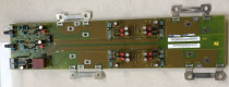 Siemens 6SE70 Drive plate 6SE7036-5GK84-1JC0