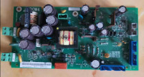 ABB DC governor DCS500/800 Power supply board SDCD-POW-4 3ADT315100R1001