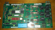 AB Frequency converter 1336-SN-SP16A 74103-784-51