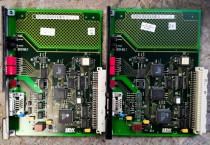 SEW communication card DFP11A PROFIBUS DP/FMS 8227241.13