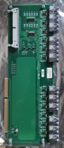 Optical fiber Interface board A1A461D85.00 Siemens ROBICON