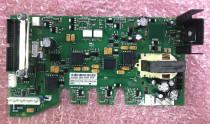 Vacon Inverter drive board Power supply board VACON PC00219D 218J