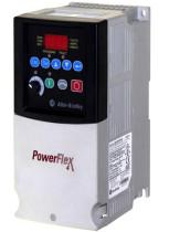 AB Rockwell Frequency converter 55KW 20F11NC104JA0NNNNN