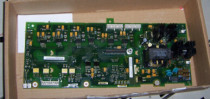 Siemens Inverter drive board MM430/MM440 30KW 37KW 45KW