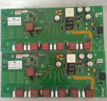 A5E01187909 Siemens TCB board C98043-A7090-L2-11