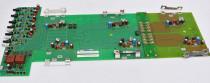 Siemens Drive plate 6SE7037-0EJ84-1JC0