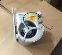 Ebmpapst Fan D2E160-AH01-17/M2E074-LA