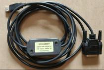 GE PLC Communication Cable IC690USB901