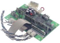ABB NINT-43 Control Board