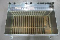 RELIANCE ELECTRIC 57C331 PLC MODULE