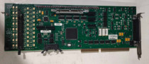 Siemens ROBICON IO board A1A10000423.00