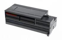 SIEMENS Lidford High voltage inverter /PLC module /CPU/6es7216-2ad23-0xb8