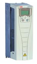 ABB Frequency converter ACS510-01-07A2-4 AC380V-480V 3KW