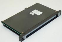 RELIANCE ELECTRIC 57C413B Common Memory Module