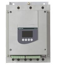 Schneider Soft start ATS48 110KW 132KW 160kw Power supply board Drive plate