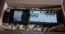 Siemens main board Drive plate 6SL3352-6TE41-0AA3