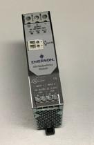 EMERSON PR6426/010-140 CON021 MODULE