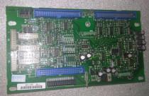 Vacon main board PC00103K