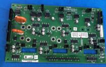 DIRISE Drive plate D010-E-P01-A02