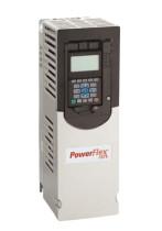 AB Rockwell Frequency converter PF753 20F11NC043JA0NNNNN 22KW/18.5KW