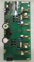 ABB ACS600 Frequency converter ACS60100703