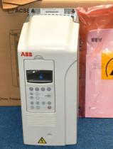 ABB Frequency converter ACS800-01-0165-3+P901