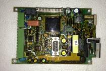 Schneider Frequency converter ATV58HD33N4X 22KW